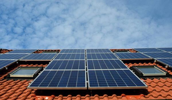 Vereinfachungsregelung Photovoltaikanlagen/BHKW